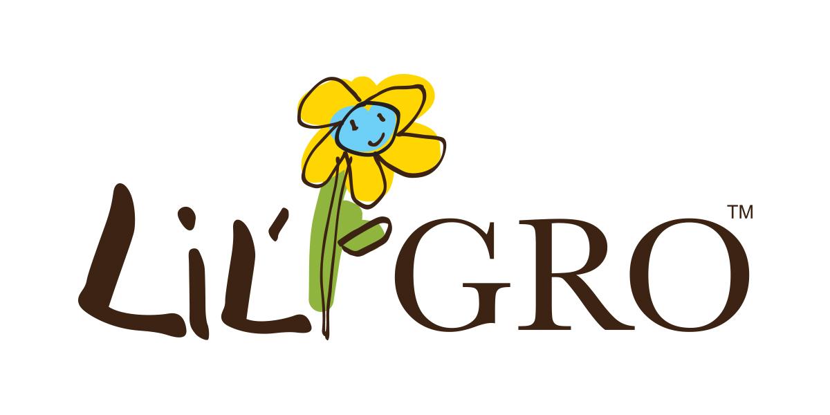 Lil Grow Garden System