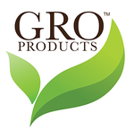 GroProducts